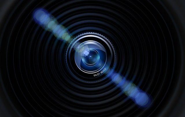 Come gli estrattori a livello focale possono continuare a esistere nel cinema digital
