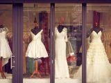 Canzone di cerimonia nuziale – Come per caso puoi presentare il tempo libero alla tua cerimonia di nozze per molto meno
