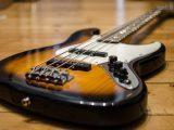 Il passato storico e le differenze tra Fender e Squi