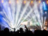 Come vincere il DJ per suonare la tua forma di melodia