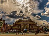 Il teatro del Principe di Galles – Una panoramica