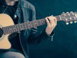 L'importanza delle corde per chitarra acustica
