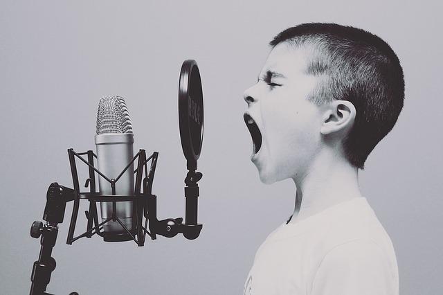 Le migliori canzoni Neil Younger di tutti i tempi – e perché
