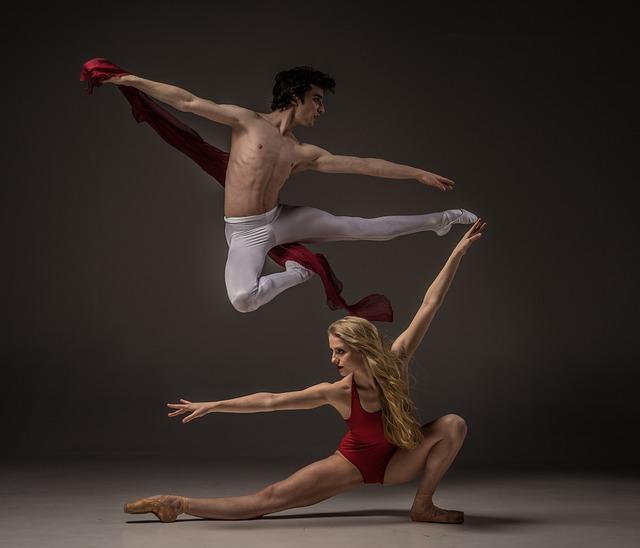 Insegnamento del balletto: le 7 migliori routine di allenamento per gli studenti universitari da realizzare a casa