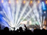 Rimanere gentilmente agli eventi del concerto – Cosa devi sapere