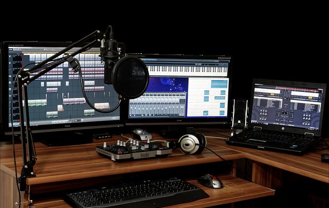 BTV Solo: Beat Making Panoramica del software – Making Beats Straightforward
