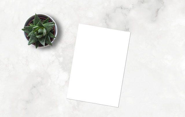Crescere un portafoglio pittorico completo