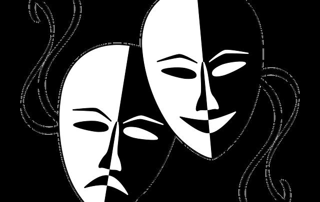 Cinque misteri irrisolti del teatro