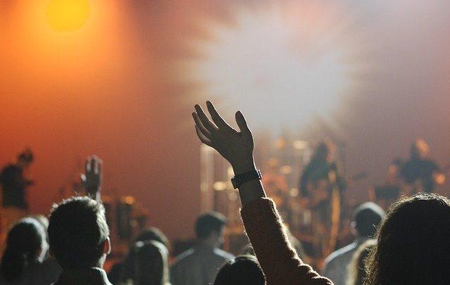 """La partecipazione alla """"metodologia"""" degli appassionati di teatro"""