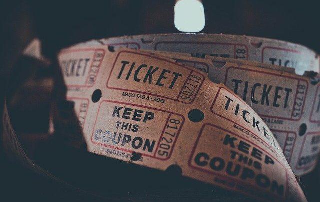 Non affrettarti a teatro – Porta il teatro a te!