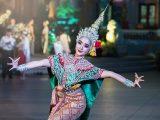 Costumi di danza dell'addome divertente e sensuale
