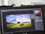 Tecniche per sviluppare video che non fanno schifo! Picking the Trusty Apportare miglioramenti a System for the Job