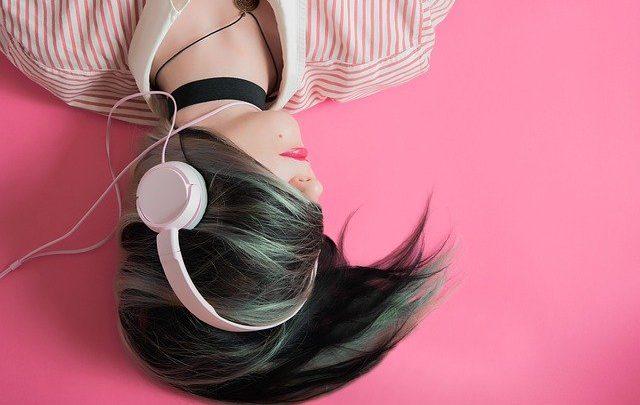 10 Essere ordinatamente Vantaggi di prendere nota della melodia