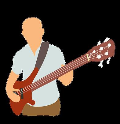 I molti benefici per la salute della canzone