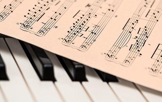 Dal barocco al rock: le adorabili somiglianze tra la canzone classica e quella contemporanea