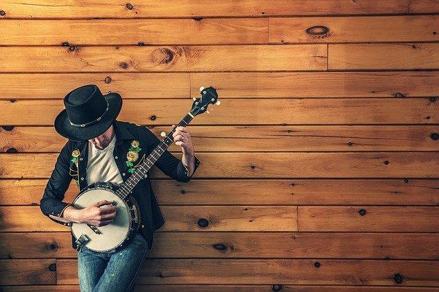 Di melodie e ricordi